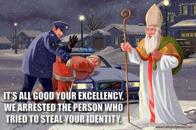 fake-st.-nick-arrested