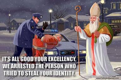 fake-st.-nick-arrested