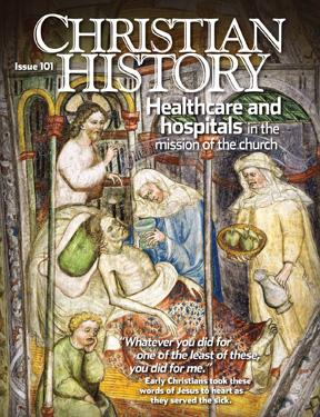 an introduction to the issue of the history of inquisition by christians Home christian history issue 83: mary in the imagination of the church 5 how the inquisition saved lives a kinder inquisition, name that tomb, and chunky monks share 0 exit hide this in the archives issue 83.