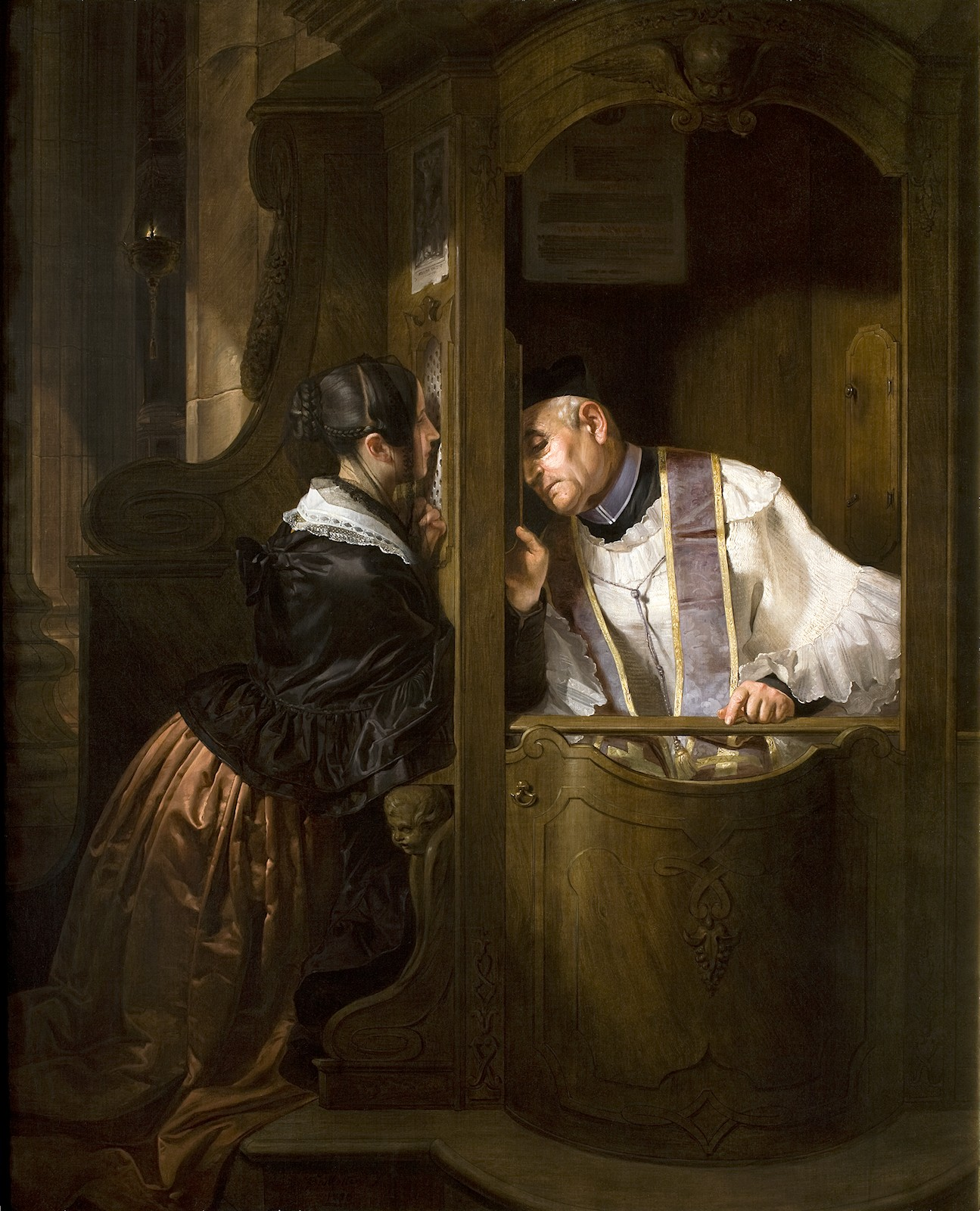 http://gratefultothedead.files.wordpress.com/2012/06/the-confession-by-giuseppe-molteni1.jpg