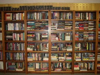 Image result for theological books