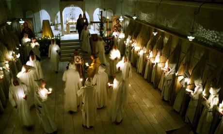 Catholic-nuns-and-monks-c-007
