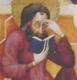 Medieval_Thinker