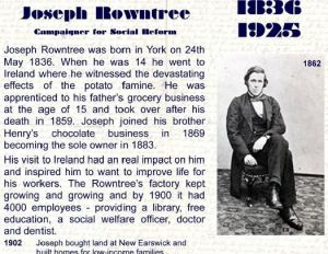 Joseph_Rowntree