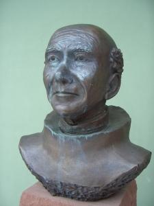 Meister Eckhart (1260 - 1328)