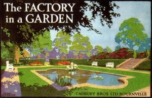 The-Factory-in-a-Garden